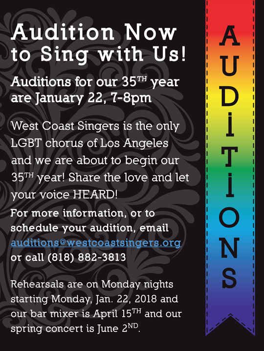 WCS_Auditions_WebGraphic_Spring